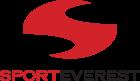 Sporteverest logo