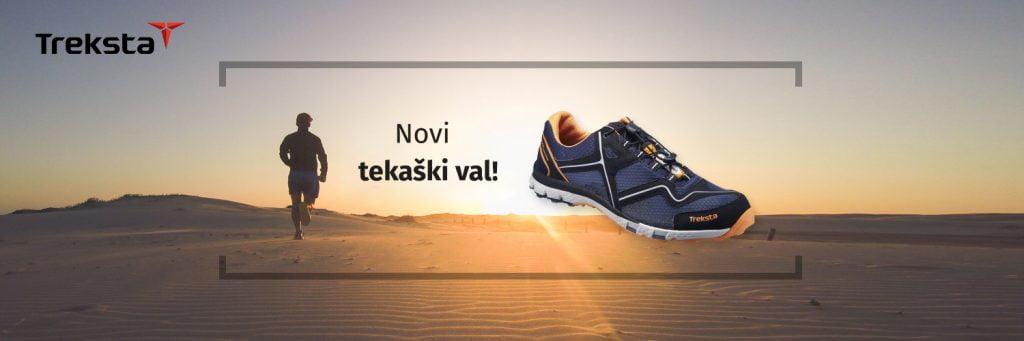 Treksta-banner1