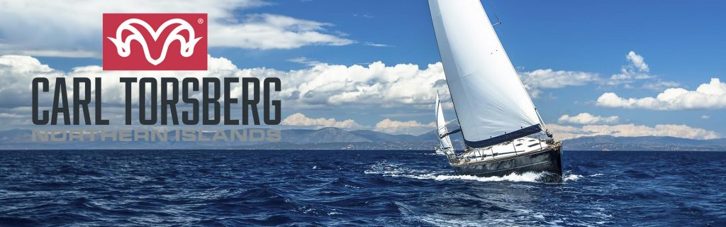 Carltorsberg-banner