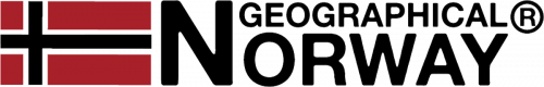 Geographicalnorway-logo