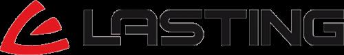 Lasting-logo