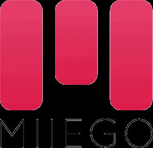 Miiego-logo
