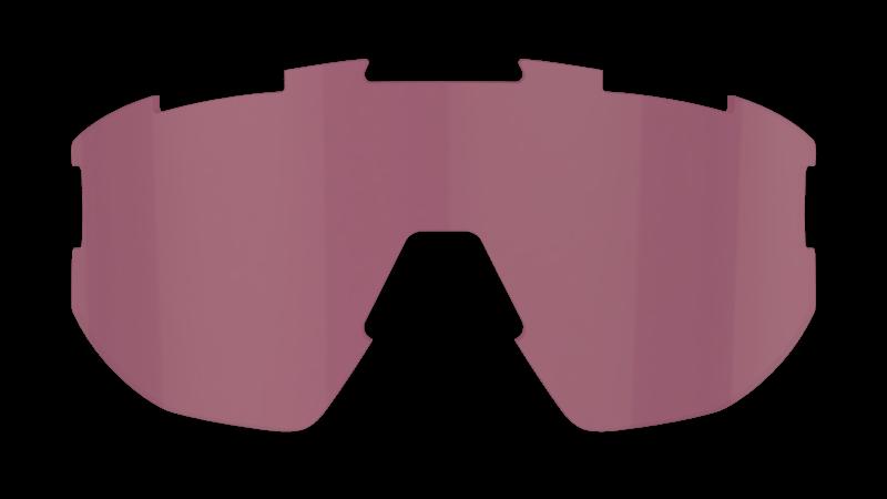 Sporteveresr leca vision pink 52001 l4 1