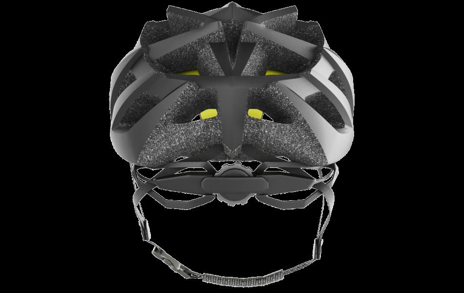 Sporteverest bliz alpha black mips 5