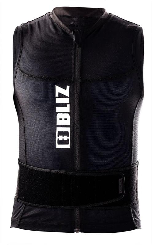 Sporteverest bliz backprotektor 2