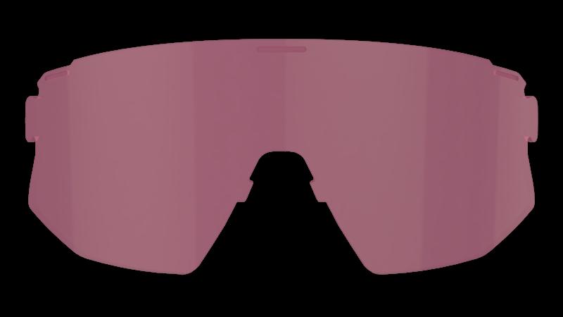 Sporteverest bliz breeze leca pink 1