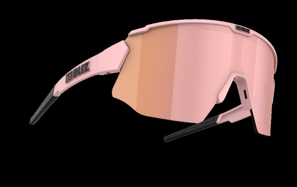 Sporteverest bliz breeze pink 1