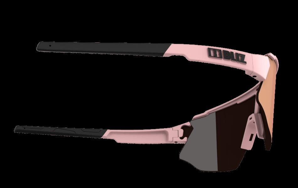 Sporteverest bliz breeze pink 10