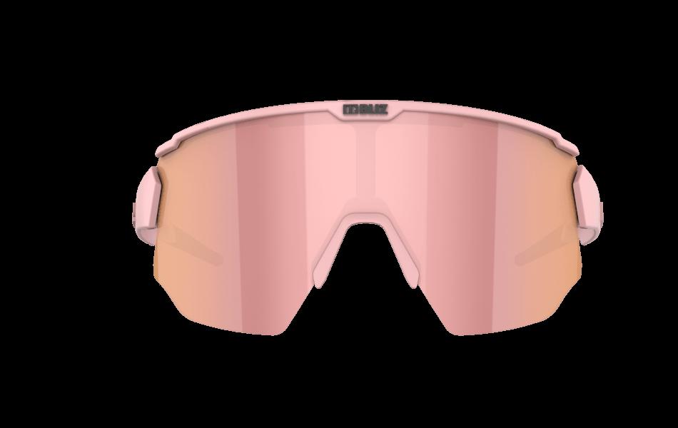 Sporteverest bliz breeze pink 5