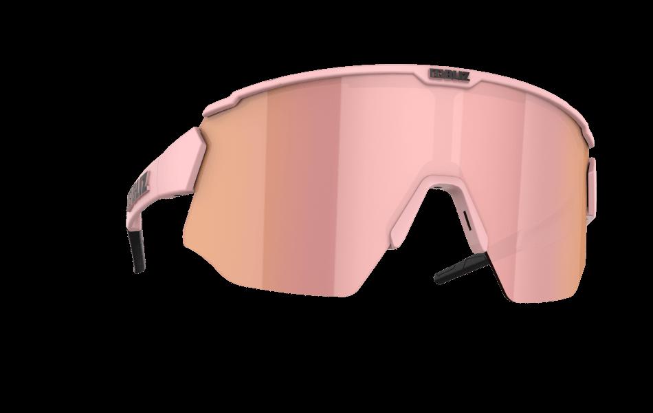 Sporteverest bliz breeze pink 6