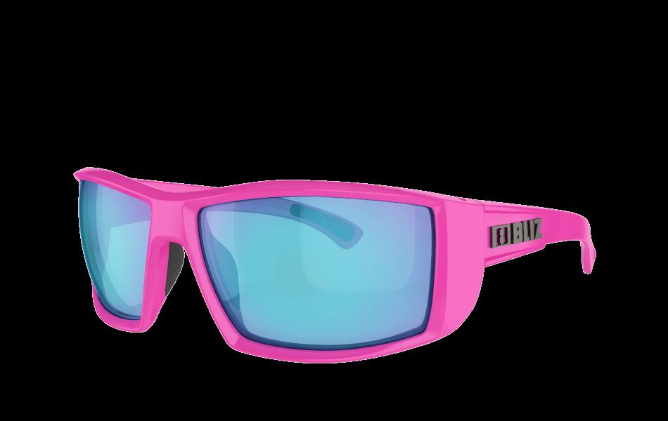 Sporteverest bliz drift roza 2