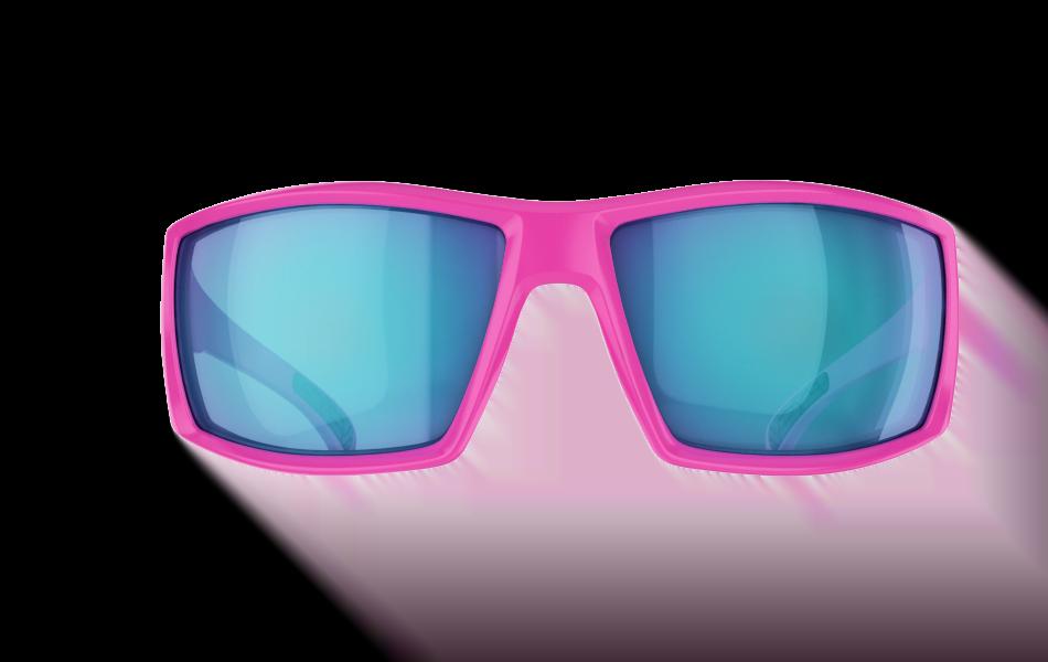 Sporteverest bliz drift roza 3
