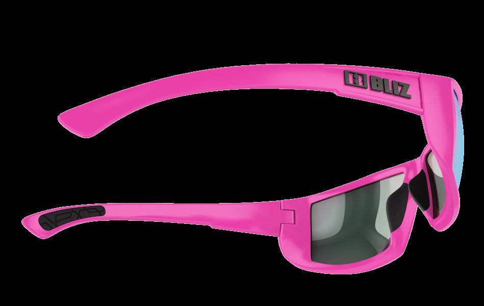 Sporteverest bliz drift roza 5