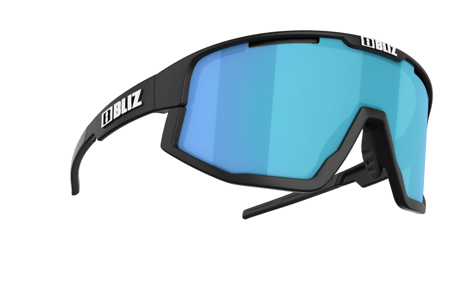 Sporteverest bliz fusion black 1