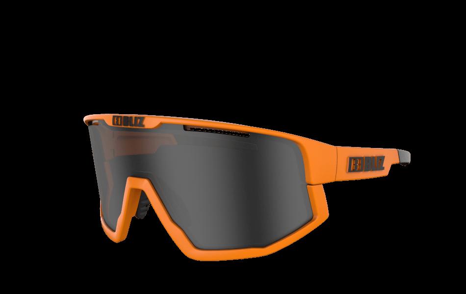 Sporteverest bliz fusion oranzna 2