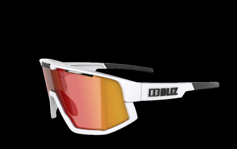 Sporteverest bliz fusion white 2