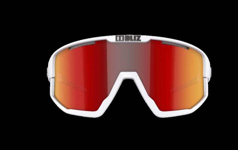 Sporteverest bliz fusion white 3