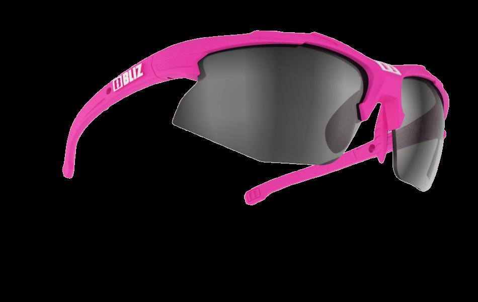 Sporteverest bliz hybrid pink 1