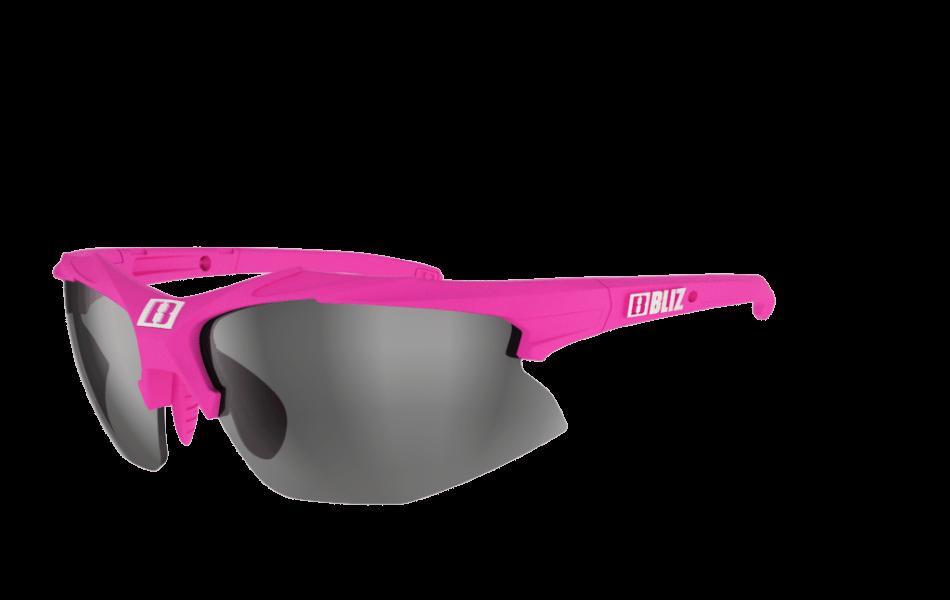 Sporteverest bliz hybrid pink 2
