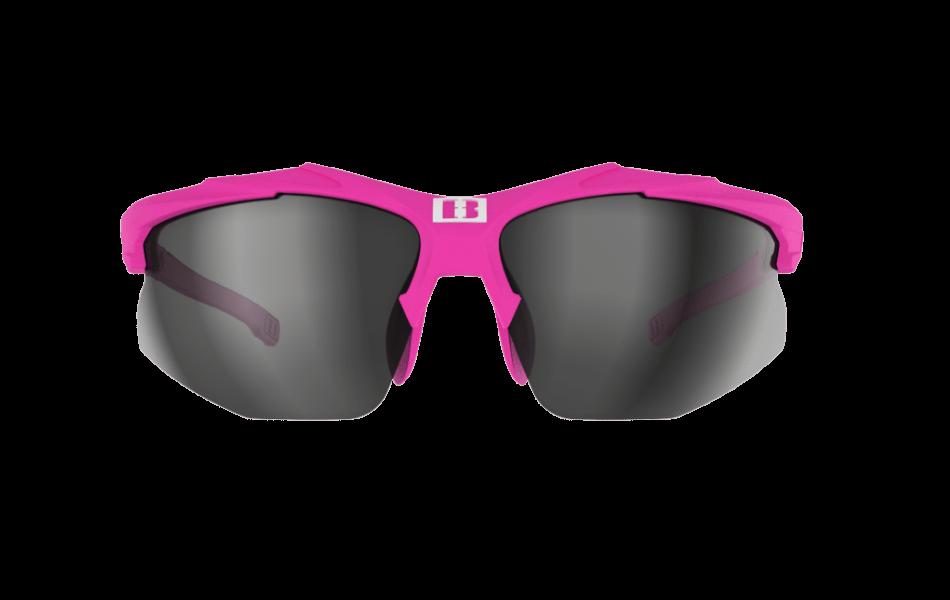 Sporteverest bliz hybrid pink 3