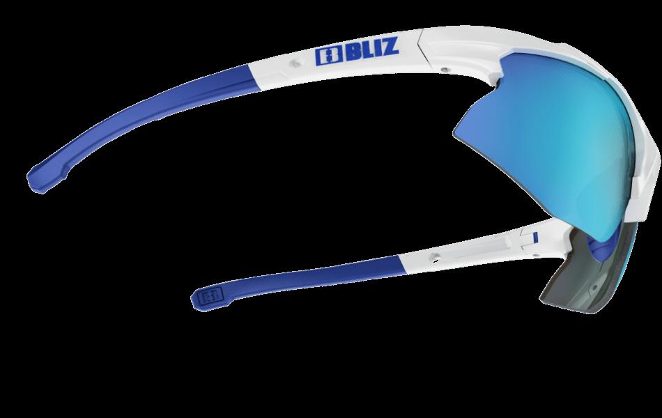 Sporteverest bliz hybrid white 4