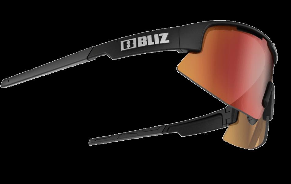 Sporteverest bliz matrix black 4