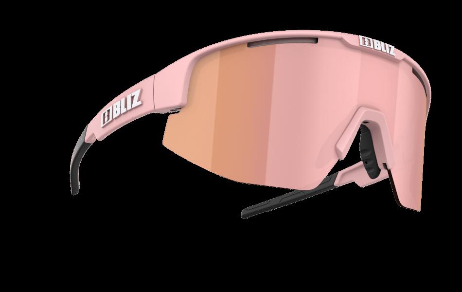 Sporteverest bliz matrix small pink 1