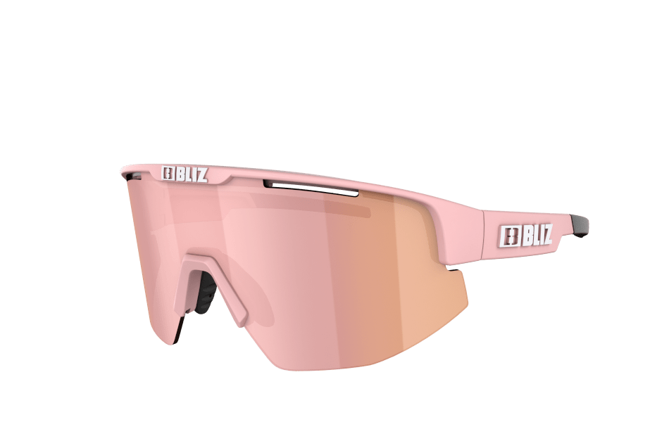 Sporteverest bliz matrix small pink 2