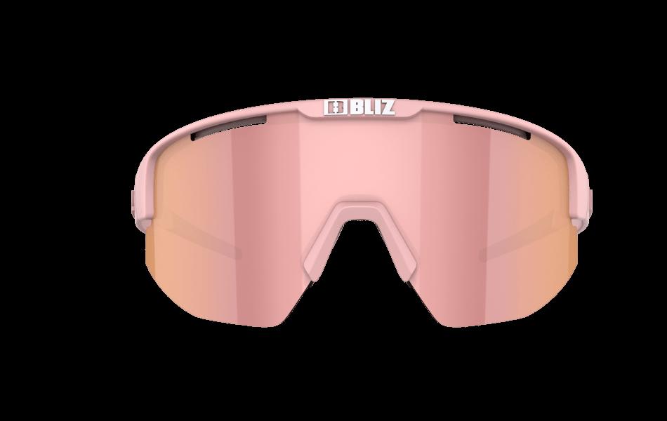 Sporteverest bliz matrix small pink 3