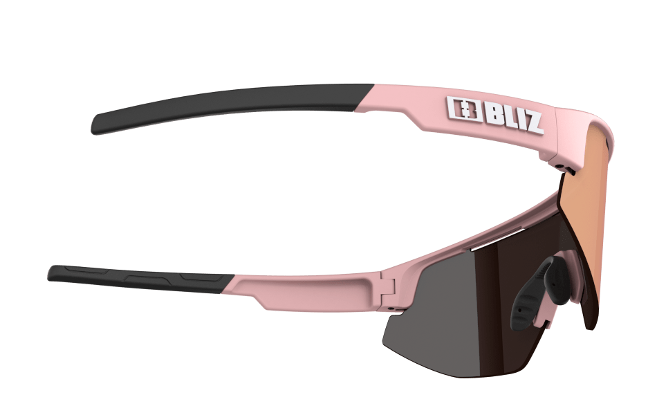 Sporteverest bliz matrix small pink 5