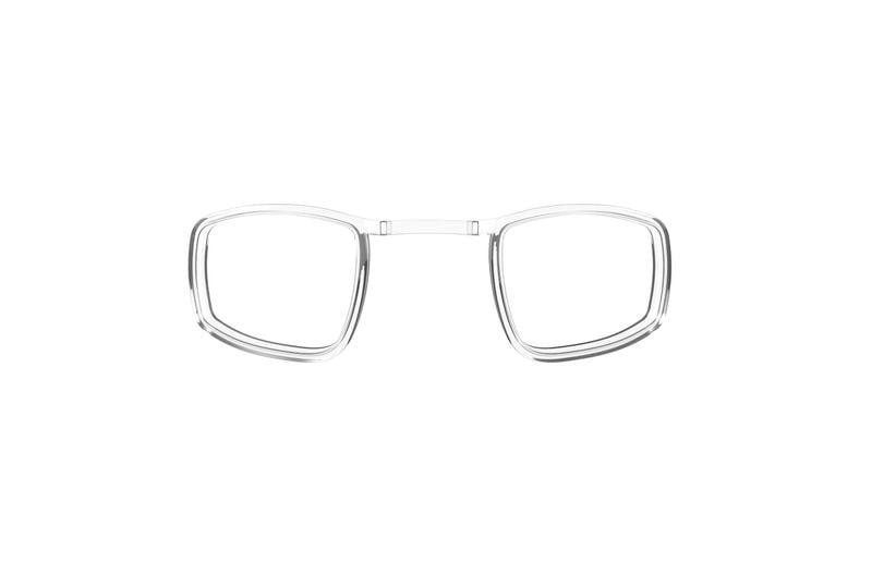 Sporteverest bliz opticni adapter vision 1