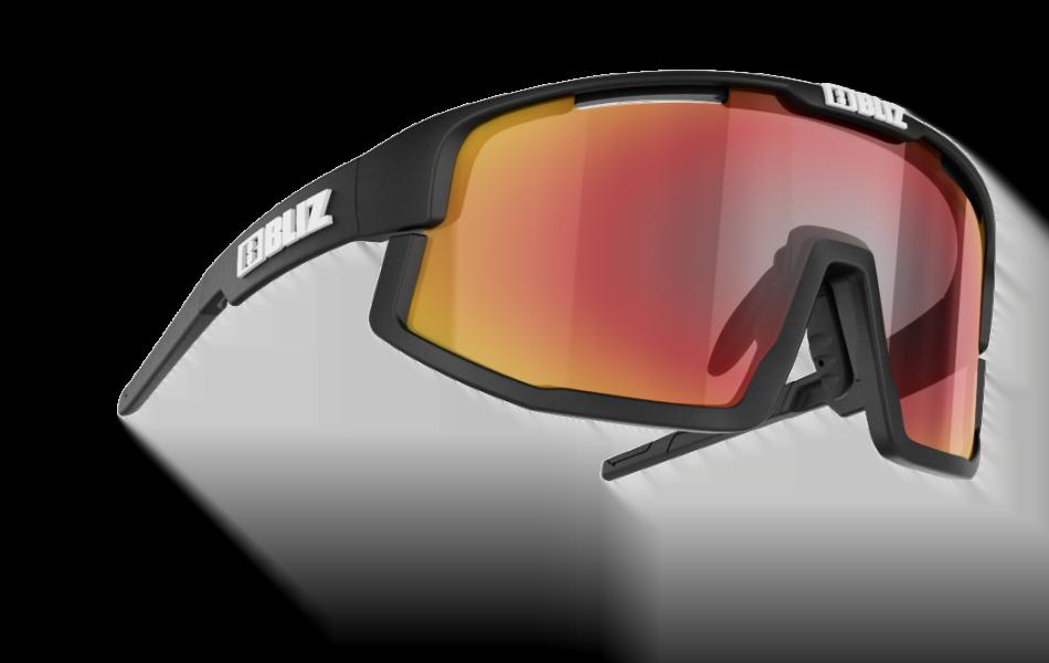 Sporteverest bliz vision black 1 1