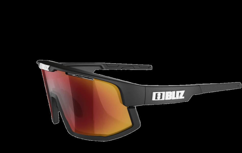 Sporteverest bliz vision black 2