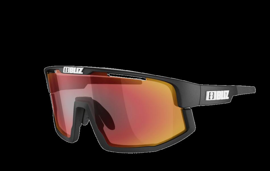 Sporteverest bliz vision black 3