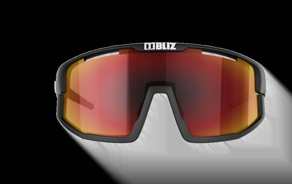 Sporteverest bliz vision black 4