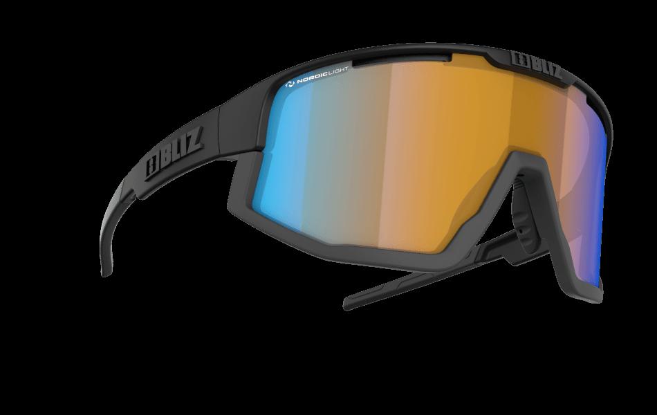 Sporteverest bliz vision nordic light 13n 1