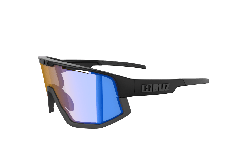 Sporteverest bliz vision nordic light 13n 2