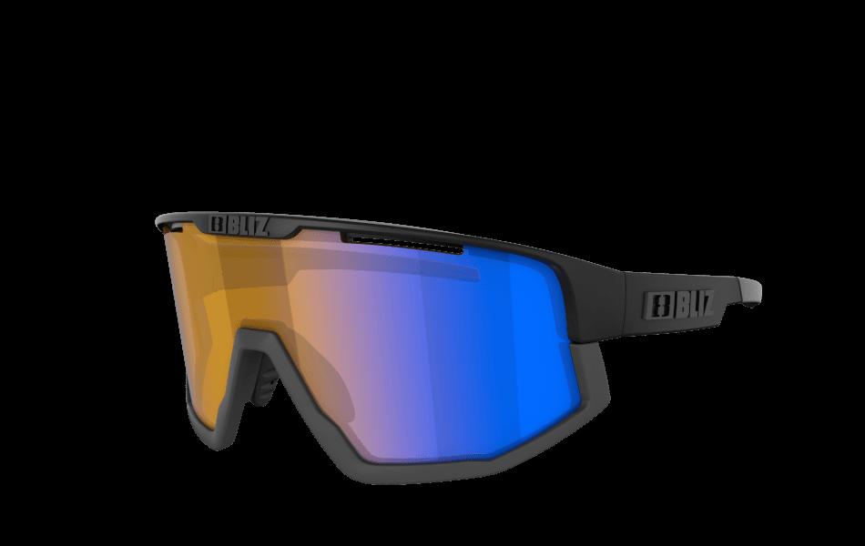 Sporteverest bliz vision nordic light 13n 3