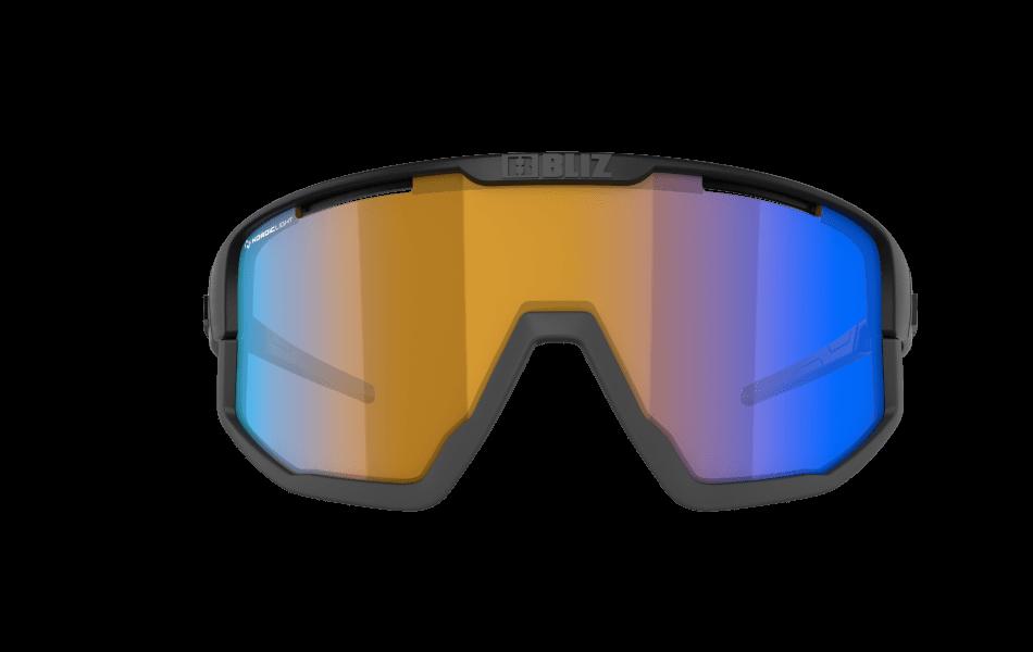 Sporteverest bliz vision nordic light 13n 4