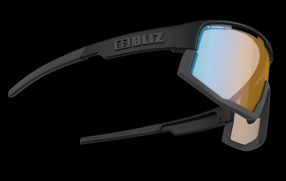 Sporteverest bliz vision nordic light 13n 5