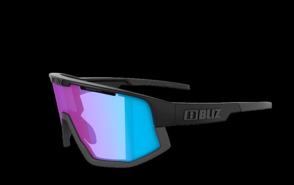 Sporteverest bliz vision nordic light 14n 2