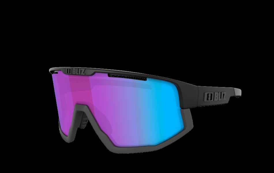 Sporteverest bliz vision nordic light 14n 3
