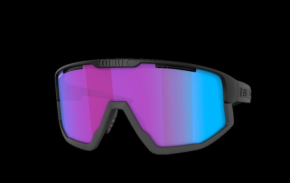 Sporteverest bliz vision nordic light 14n 4