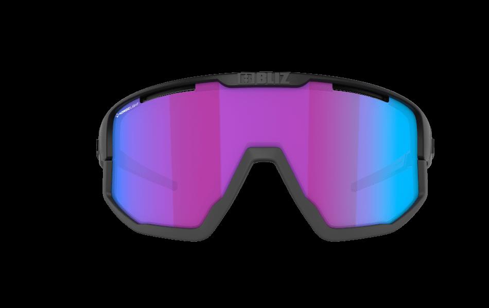 Sporteverest bliz vision nordic light 14n 5