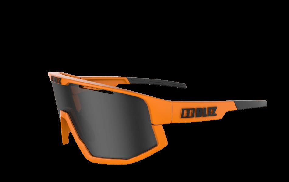 Sporteverest bliz vision oranzen 2