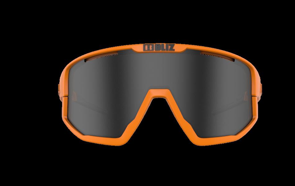Sporteverest bliz vision oranzen 3