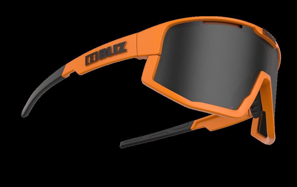 Sporteverest bliz vision oranzen 4