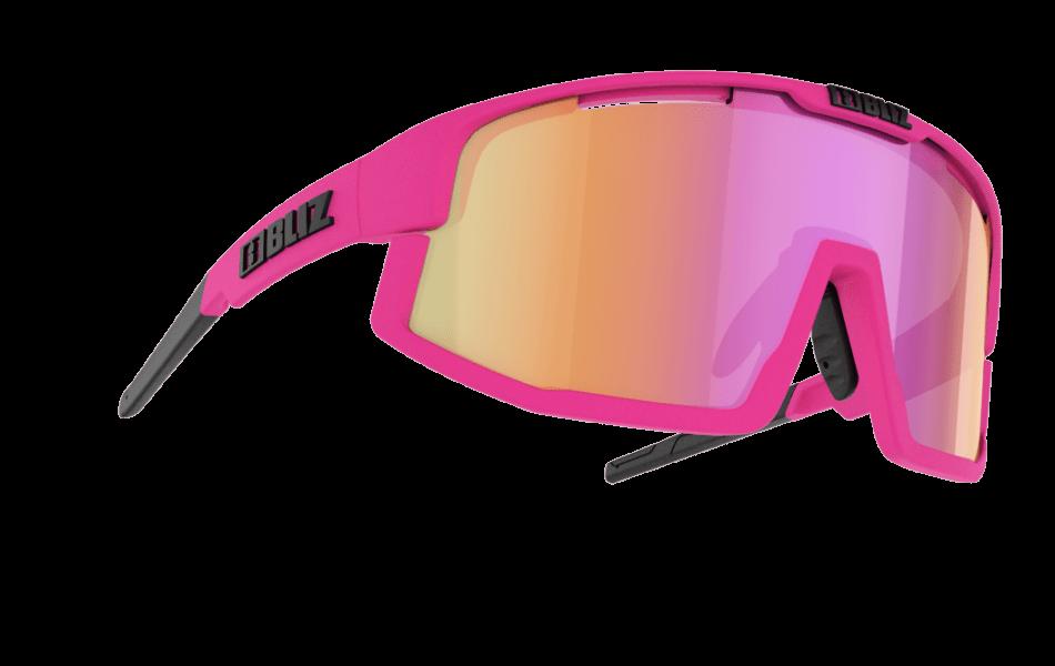 Sporteverest bliz vision pink 1