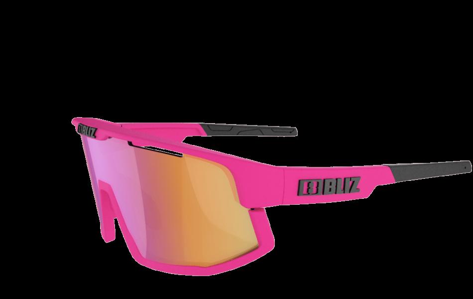 Sporteverest bliz vision pink 2