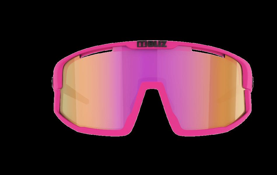 Sporteverest bliz vision pink 3